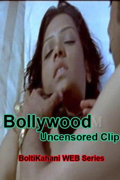 Bollywood Uncensored Clips