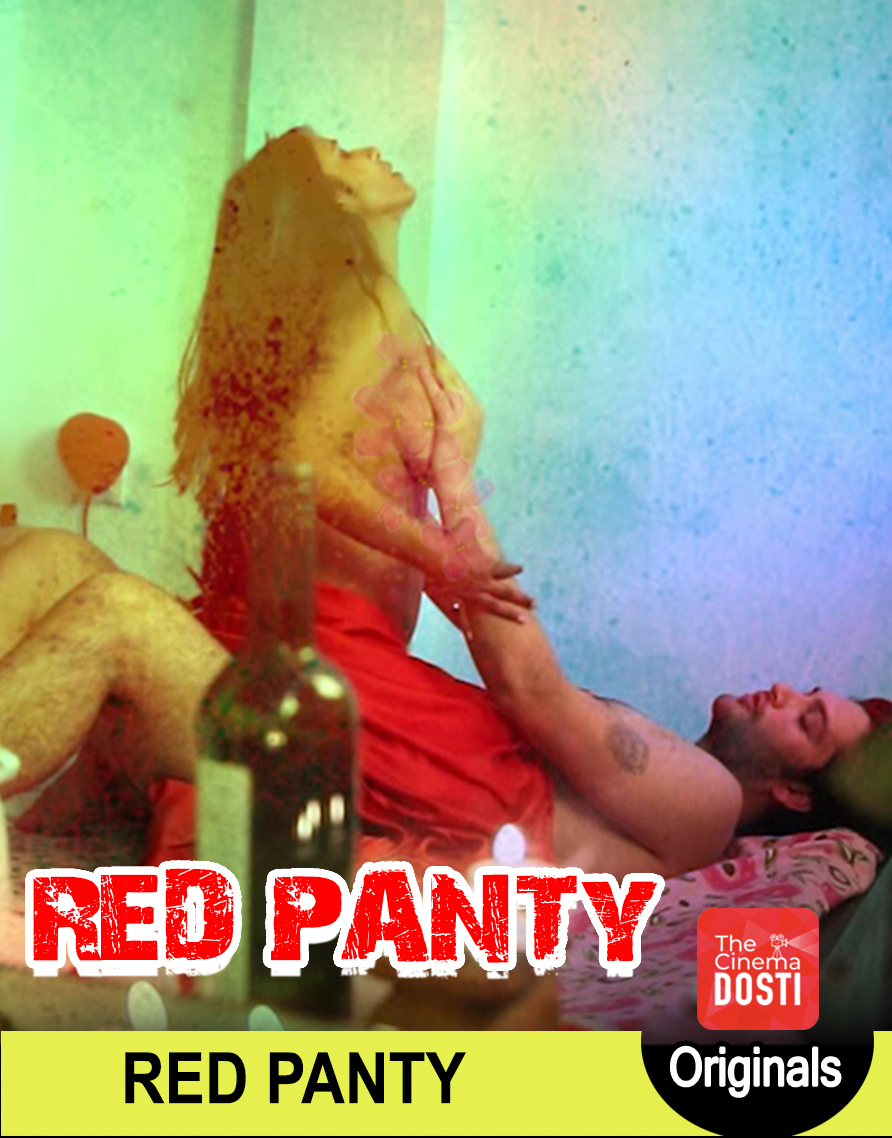 Red Panty – CinemaDosti