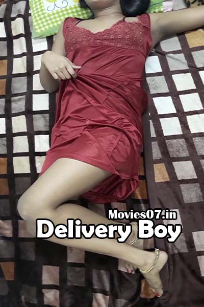 Delivery Boy – Mastifilm