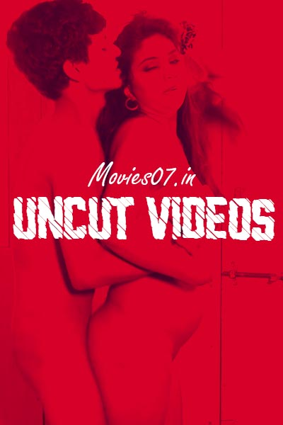 Uncut Videos 2 Game