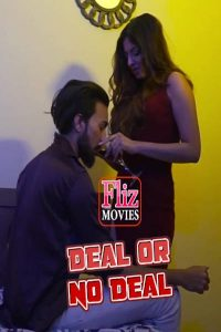 Deal or No Deal – Flizmovies