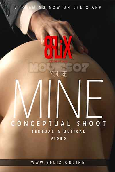 You're Mine – 8Flix