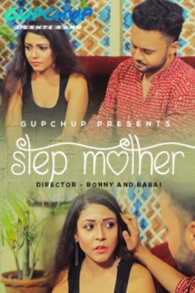 Step Mother